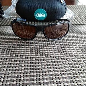 Hobie sunglasses for men